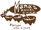 Mama's Royal Cafe