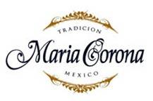 Maria Corona Restaurant Cabo San Lucas, Los Cabos, Baja California Sur, México.