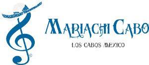 Mariachi Cabo