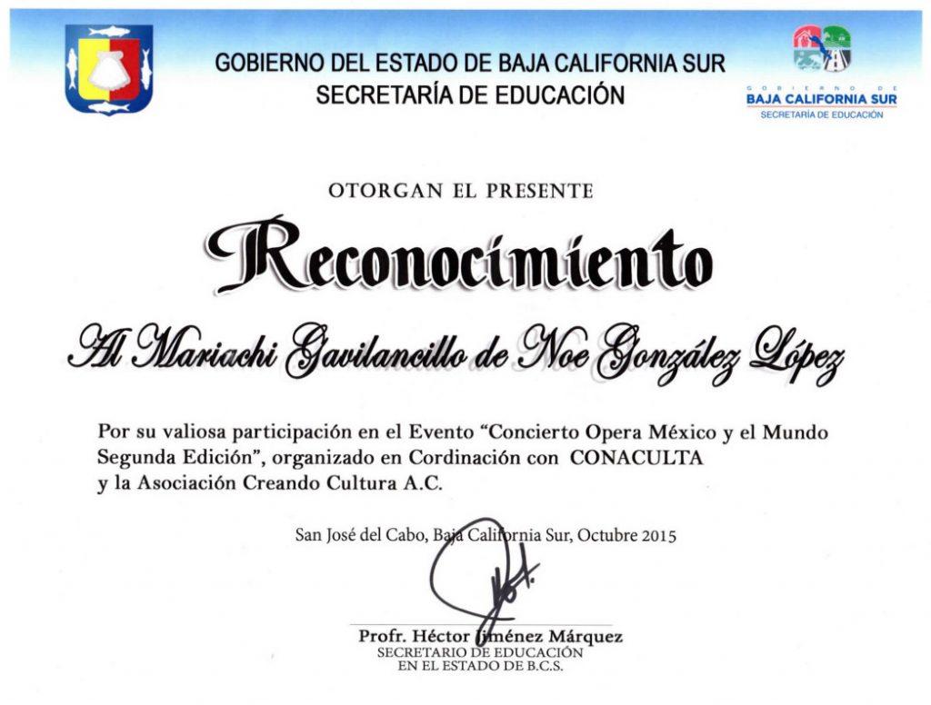 mariachi-gavilancillo-10