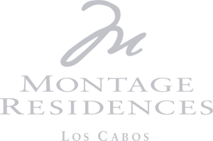 Montage Residences Los Cabos
