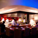 nick-san-restaurant-010