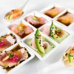 nick-san-restaurant-015