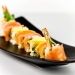 nick-san-restaurant-016