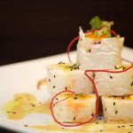 nick-san-restaurant-08
