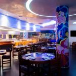 nick-san-restaurant-13
