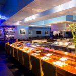 nick-san-restaurant-14