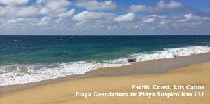 pacific-coast-beach-los-cabos-km-121-2017-8099-x2