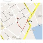 pan-di-bacco-cabo-parking-map