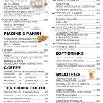 pan-di-bacco-menu-02