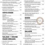 pan-di-bacco-menu-03