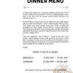 pan-di-bacco-menu-05