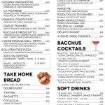 pan-di-bacco-menu-06
