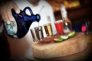Panchos Restaurant & Tequila Bar Cabo San Lucas, Los Cabos, Baja California Sur, México