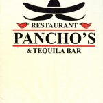panchos-menu-01