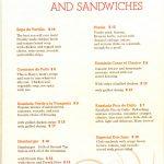 panchos-menu-04