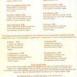 panchos-menu-05