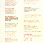 panchos-menu-06