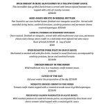peacock-menu-02