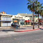 plaza-bonita-mall-cabo-2017-8386-2-