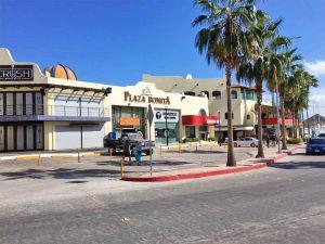 Centers Malls Plazas