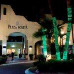 plaza-bonita-night-1
