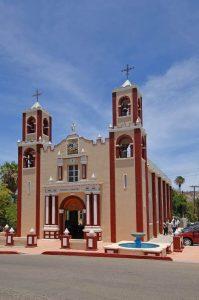 santiago-church_4802_r2