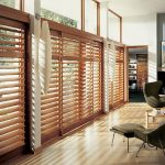 shutter-and-drapes-16