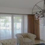 shutter-and-drapes-18