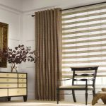 shutter-and-drapes-20