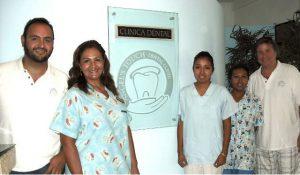 dental services: Soft Dental Care