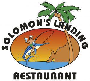 solomon's landing restaurant cabo