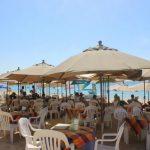 tabasco-beach-05