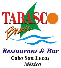Tabasco Beach