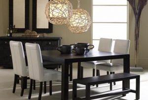 Muebles e Interiores