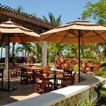 the-shoppes-at-palmilla-1a