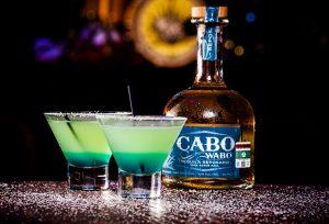 Waborita margarita with Cabo Wabo Tequila - photomexico