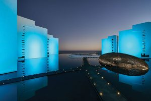 San José del Cabo Developments: Mar Adentro