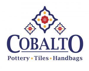 Cobalto Mexican Pottery Cabo San Lucas