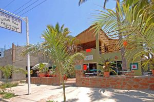 Attractions Todos Santos