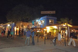art-walk-san-jose-del-cabo-5276-2
