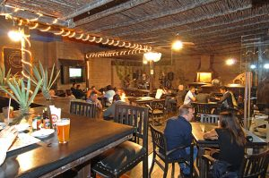 baja-brewing-company-san-jose-5906