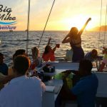 big-mike-sea-adventure-1