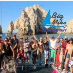 big-mike-sea-adventure-2