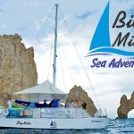 big-mike-sea-adventure-24