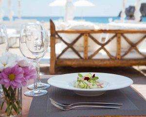 Blue Marlin Ibiza Los Cabos