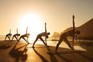 Breathless Resort & Spa, Cabo San Lucas, Los Cabos, Baja California Sur, México