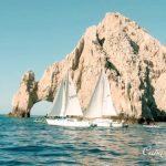 cabo-sails-1