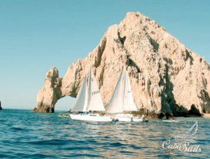 Cabo Sails Cabo San Lucas, Los Cabos, Baja California Sur, México