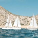 cabo-sails-10